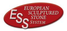 Acid Stains & Epoxy - European Sculptured Stone - Decorative Concrete Designs Pool Decking Concrete, Acid Stain, Decorative Concrete, Concrete Design, Pool Decks, How To Look Classy, Epoxy, Things To Come, Stains