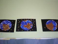 παιχνιδοκαμώματα στου νηπ/γειου τα δρώμενα: διαστημο-περιπέτειες !!