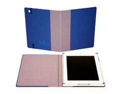 XHiBT iPad 2 & 3 Case