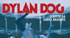 Dylan Dog, Dogs, Movies, Movie Posters, Art, Art Background, Films, Pet Dogs, Film Poster