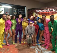 \'Dancing with the Stars\' spoilers for \