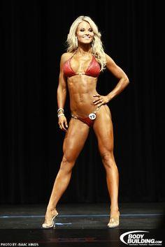 Justine Munro if this isn't motivation idk what is. Bikini Inspiration, Fitness Inspiration, Bikini Fitness, Bikini Workout, Bodybuilding Competition, Fitness Competition, Figure Competition, Model Training, Bikini Prep