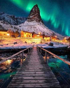 Picture by _places for a feature Lofoten - Norway . Picture by _places for a feature Lofoten, Beautiful Places To Travel, Wonderful Places, Places Around The World, Around The Worlds, Dk Photography, Australian Photography, Norway Travel, Travel Aesthetic