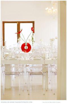 modern-white-wedding-red-black_022
