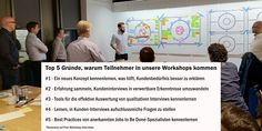 The Wheel of Progress® Masterclass Interview, Workshop, Master Class, Getting To Know, Concept, Atelier