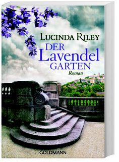 Ein Herrenhaus in der Provence, eine adelige Familie und eine schicksalhafte Liebe in dunklen Zeiten. #sommer #lesen #buch #weltbild