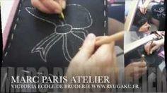MARC PARIS - YouTube