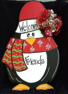 Christmas Yard Art, Christmas Wood Crafts, Christmas Canvas, Christmas Paintings, Christmas Signs, Holiday Crafts, Christmas Decorations, Christmas Ornaments, Holiday Signs