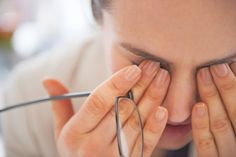 Why Is Fatigue A Symptom Of Depression And Anxiety? The Science-Backed Answer