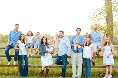 Family photos - I recognize this picture =) @Becky Young