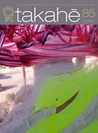 Tell You What: Great New Zealand Nonfiction 2015 - Review on Takahe Magazine