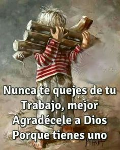 Gods Love Quotes, Real Life Quotes, Quotes About God, Daily Quotes, True Quotes, Motivational Quotes, People Quotes, Spanish Inspirational Quotes, Spanish Quotes