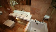 Ванная недели: необычайно обычная http://www.inmyroom.ru/posts/vannaya-nedeli-neobychayno-obychnaya от @InMyRoom_ru