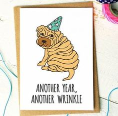 Birthday Quotes : Funny Birthday Card Friend Birthday Card Birthday Card Dad Brother Card Card For Boyfriend Best Friend Card Husband Card Birthday Card Dad, Birthday Present For Brother, Birthday Presents For Mum, Happy Birthday Husband, Birthday Card Sayings, Birthday Wishes Quotes, Birthday Cards For Friends, Birthday Love, Best Friend Birthday