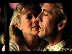 Sex scene movie nicolas cage