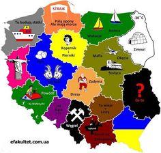 #eFakultet #Poland #Polska #Польша