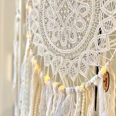 Dreamcatchers, Bohemian Style, Bright, Instagram, Unique, Handmade, Home Decor, Beautiful Gifts, Childrens Gifts