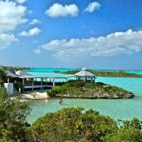 Las Brisas Restaurant - Neptune Villas Turks and Caicos, Las Brisas Restaurant and Bar - Turks and Caicos Islands Best Places To Eat, Great Places, Caribbean Resort, Boat Tours, Turks And Caicos, Travel Memories, Beach Fun, Hotels And Resorts, Vacation Spots