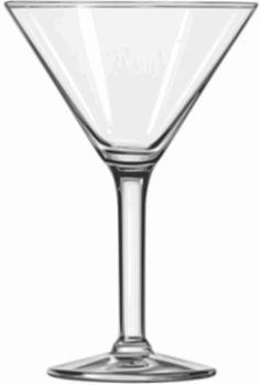 12065638851069331688Willscrlt_Cocktail_Glass_(Martini).svg.hi.png (402×595)