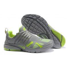 best loved 84da1 a05e1 Billig Nike Air Presto V4 Männer Schuhe Grau Grün Schuhe Online   Verkaufen  Nike Air Presto Schuhe Online   Nike Schuhe Online Zu Verkaufen    schuheoutlet. ...
