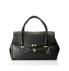 New bag for the new year! New You, Bags, Shopping, Fashion, Purses, Fashion Styles, Totes, Lv Bags, Hand Bags