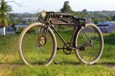 Why Mountain Bike Shoes? Velo Vintage, Vintage Cycles, Vintage Bikes, Old Bicycle, Old Bikes, Lowrider Bicycle, Antique Bicycles, Bike Equipment, Bicycle Brands