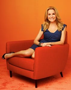 Kathie Lee Gifford Still Can't Believe Caitlyn Jenner's Transition - #celebrities #news #love #cause #gay #lgbt #out of the closet #coming out #kathie #lee #gifford #caitlyn #jenner #transition #nbc #nbc's #the today show #bruce #transgender #bizarre #health #fight #video