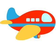 2nd Birthday Boys, Birthday Themes For Boys, 2nd Birthday Parties, Pendant Banner, Transportation Birthday, Airplane Party, Boy Quilts, Coloring For Kids, Baby Boy Shower