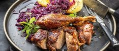 Tandoori Chicken, Chicken Wings, Training, Meat, Ethnic Recipes, Food, Ketogenic Recipes, Coaching, Beef