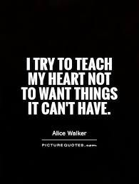 Image result for unrequited love quotes