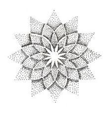 Posted In Art Dotwork Tagged Myoshka Element Tattoo, Buddhist Symbol Tattoos, Buddhist Symbols, Hindu Tattoos, Unique Tattoo Designs, Unique Tattoos, Small Tattoos, Love Tattoos, Tattoos For Guys
