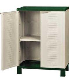 1000 images about garden bits on pinterest storage. Black Bedroom Furniture Sets. Home Design Ideas