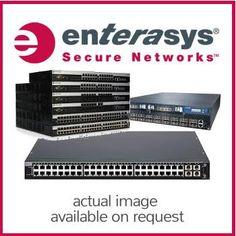 Kaufen Neu / #Benutzt #Enterasys TRPZ-SP-ENT (Ein Angebot bekommen)