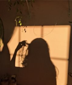 shadow January 14 2020 at Brown Aesthetic, Aesthetic Photo, Aesthetic Girl, Aesthetic Pictures, Tmblr Girl, Shadow Pictures, Shadow Pics, Girl Shadow, Shadow Photography