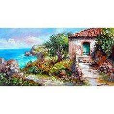 paesaggio-mediterraneo
