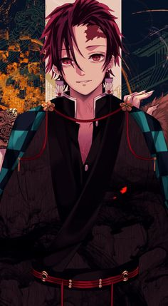Read Tomioka Giyuu from the story ❥K̟i̟m̟e̟t̟s̟u̟ N̟o̟ Y̟a̟i̟b̟a ̟✎doujinshi. Manga Anime, Fanarts Anime, Otaku Anime, Anime Art, Handsome Anime Guys, Cute Anime Guys, Anime Love, Anime Angel, Demon Slayer