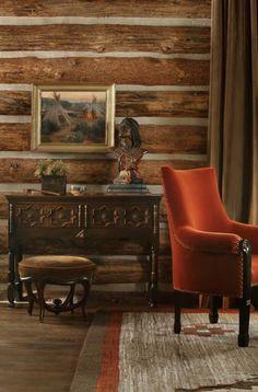 Einrichtung im Kolonial Stil- Ideen für Möbel und Deko Kombinationen ...