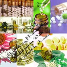 https://flic.kr/p/sN3Lgi | Flourishing Homeopathy Medicines in Delhi – A Must to Know | Hi Delhi! Today lots of peoples are suffering from various health issues and which cannot be curable easily. And today homeopathy has been rising up and government taking certain measures to set up homeopathy universities for awareness. In the above image I have snapped some flourishing medicines prepared by well approved homeopathy doctors in Delhi which are uniquely varied for certain problems. For more…