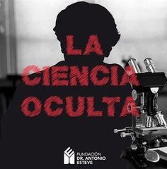 Acceso gratuito. La ciencia oculta Marie Curie, Einstein, Movies, Movie Posters, Fictional Characters, Nebulas, Senior Boys, Occult, Degree Of A Polynomial