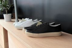 Piola Shoes - available in our shop !