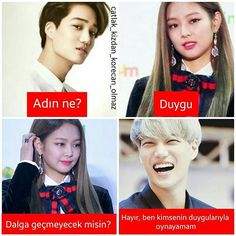Off ahahahah 😂😂😂 Blackpink Funny, Funny Jokes, Fowl Language Comics, Funny Images, Funny Pictures, Meaningful Sentences, Ridiculous Pictures, Cute Bunny Cartoon, Best Memes Ever