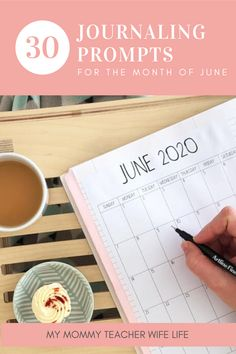 This FREE printable planner for the month of May includes a journaling prompt for each day. Additionally, there is space for your to-do list, daily schedule, one little act of kindness, notes, meal planner, a five-minute doodle, your three good things about each day, your menstrual cycle day, mood tracker, water tracker and exercise planner. #freeplanner #journalingprompts #juneplanner #dailyprintableplanner #winterplanner #june2020planner #june2020journal #showmeyourjournal Free Planner, Monthly Planner, Meal Planner, Printable Planner, Free Printables, Exercise Planner, Fitness Planner, Kindness Notes, Mood Tracker