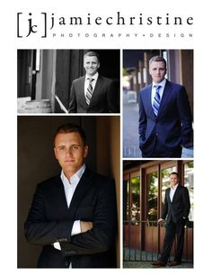 Professional Headshots Real Estate Agent