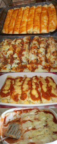 Mexican Dishes, Mexican Food Recipes, Healthy Recipes, Bread Maker Pizza Dough, High Carb Diet, Pizza Recipes, Hot Dog Buns, Food And Drink, Favorite Recipes