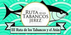 III Ruta de los Tabancos y el Atún Jerez de la Frontera 2016