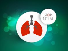 Signs and Symptoms of Asthma - Dr. Prakash Sinha, Paras Hospital Patna - World Asthma Day Allergy Asthma, Asthma Symptoms, What Is Asthma, Monster Activities, Nursing Assistant, Clinical Research, Research Studies, Signs And Symptoms