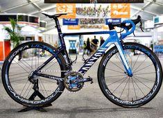 """""""Mi piace"""": 4,631, commenti: 25 - Italian Cycling Brand (@strong_cycling) su Instagram: """"I 3 tenori del @movistar_team hanno annunciato che snobberanno il Giro d'Italia per dare l'assalto…"""""""