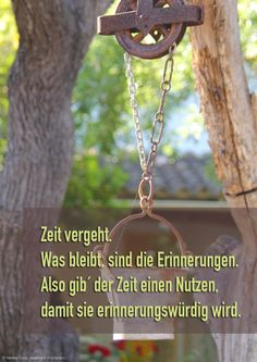 Zeit_Erinnerung Motivation