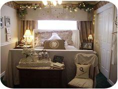 The 95 best indie bedrooms images on Pinterest   Indie bedroom ...