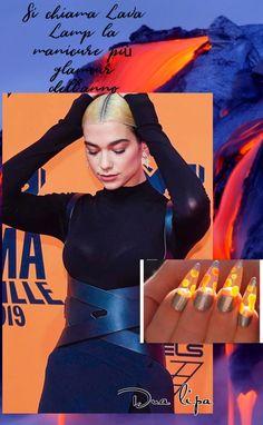 Si chiama Lava Lamp la manicure più glamour dell'anno da sfoggiata dalla pop star agli MTV EMA 2019 Manicure, Jennifer Lopez, Justin Bieber, Mtv, Lava Lamp, Lady, Movies, Beauty, Winter Time